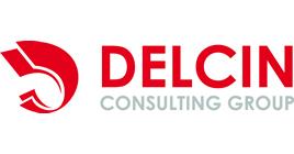 Delcin Consulting